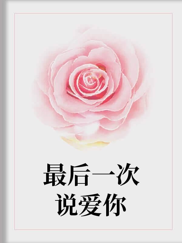 清风雨小说