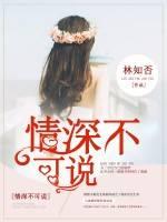 【情深不可说小说完结版】主角夏溪顾小北
