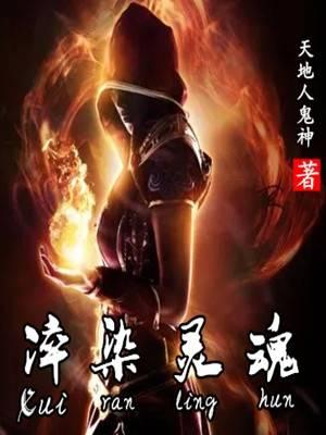 《淬染灵魂》主角张磊胡同在线阅读完本