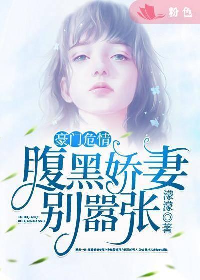 许淑萍小说