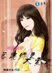 林志玲被日小说