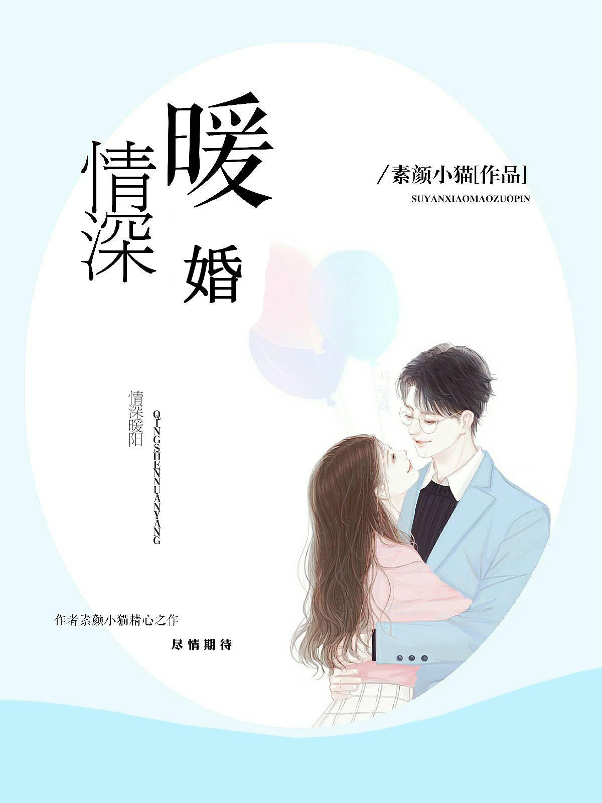 赵志友小说