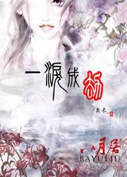 架空小说《一泪成劫》全章节免费阅读