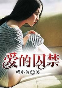 《爱的囚禁》小说完整版在线免费阅读全文