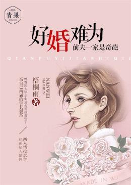 《好婚难为:前夫一家是奇葩》主角韩雪欧耐康章节目录大结局完本
