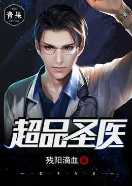 超品圣医主角柳叶雅陈村良精彩试读在线阅读完结版