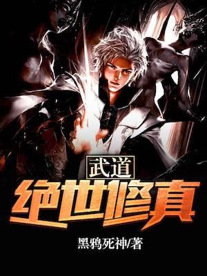 《武道:绝世修真》(主角银羽武林)精彩试读完结版