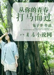 中国最好看的小说