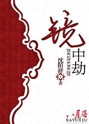 《镜中劫》主角云渊那道人完结版精彩章节精彩阅读