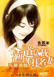 岸惠子小说