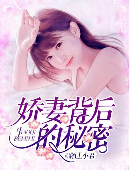 【娇妻背后的秘密在线阅读最新章节】主角叶林美玲