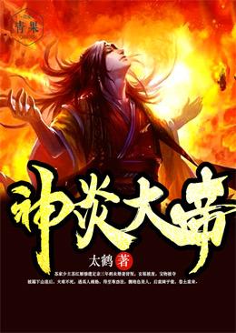 《神炎大帝》主角苏红雁柳如梦精彩阅读全文试读